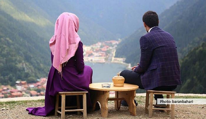 زوجهای جوان کابل چه روش زندگی را ترجیح میدهند، جمعی یا مستقل؟