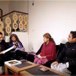 شبکه خنده؛ قهقههای زنستیزی در جامعه افغانستان