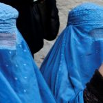 زنان، تاریخ و سیاست در افغانستان