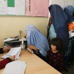 برنامهی تنظیم خانواده؛ وزارت صحت: تولد «شیر به شیر» کاهش یافته است