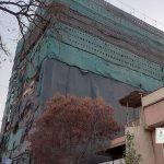 شکایتها از ساختوسازهای غیرقانونی در شهر کابل: «رشوه و فساد بر قانون و اخلاق میچربد»