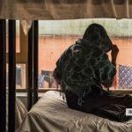 چرا خشونت بر زنان سیر صعودی دارد؟