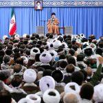 موج جدید سکولاریسم در جهان اسلام