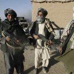 طالبان چالش مشترک افغانستان و پاکستان است
