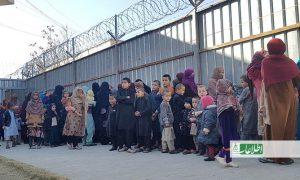 انتقال 439 داعشی تسلیمشده به کابل؛ نیروهای خارجی داعش چگونه جذب شدند؟