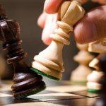مردم و حکومت؛ امکان و فرصت اعتراض