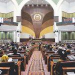 جنجالهای مجلس نمایندگان در مورد قانون حمایت از کودکان؛ راه حل چیست؟