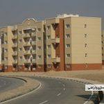 70 درصد بلندمنزلها در کابل غیرمعیاری است؛ نهادهای مسئول چه میکنند؟