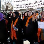 مذاکرات صلح با طالبان و آیندهی نامعلوم زنان افغانستان