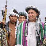 سقوط وجاهت نیروهای امنیتی؛ چرا افغانستان باید نگران باشد؟