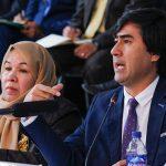 پرونده اسناد هویتی حنیف دانشیار؛ حقوقدانان: دعوای جزایی باز شود