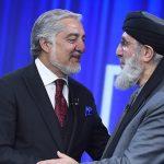 «جمع ضدین»؛ چرا حکمتیار و عبدالله همسو شدهاند؟