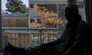 گزارش هیأت اعزامی مجلس نمایندگان از آزار جنسی کودکان در لوگر؛ برائت یا لاپوشانی؟