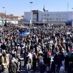 چرا انتخابات ریاستجمهوری در افغانستان جنجالی است؟
