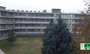 وضعیت خوابگاه دخترانهی دانشگاه کابل؛ چرا دانشجویان از «دیکتاتور» و «زندان» حرف میزنند؟