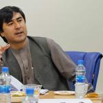 آیا حنیف دانشیار برای عضویت در کمیسیون انتخابات تذکرهاش را جعل کرده است؟
