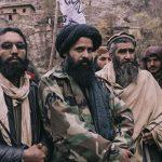 از نظر طالبان، خشونت هنوز راه رسیدن به قدرت است