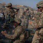 نکات کلیدی اسناد محرمانهی جنگ افغانستان