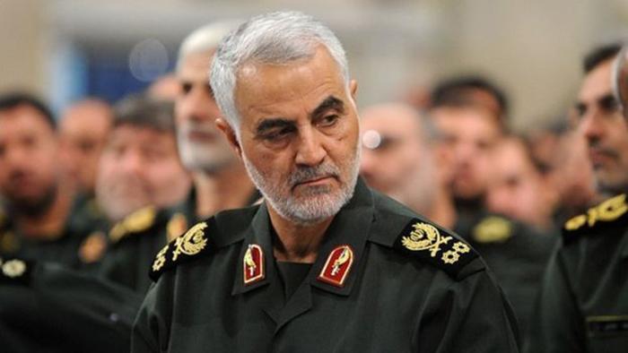 حذف سلیمانی؛ قمار بزرگ ترمپ در خاورمیانه