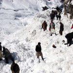 ضرورت آمادگی نهادهای مبارزه با حوادث طبیعی