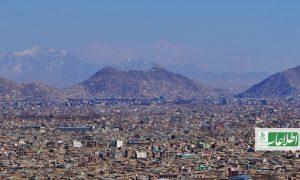 افزایش سرقتهای مسلحانه در پایتخت؛ «مردم به ستوه آمدهاند»