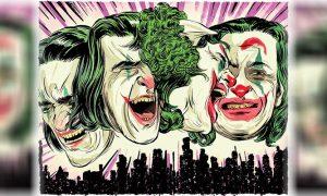 جوکر؛ خندیدن به بدبختی و دهنکجی به جامعه