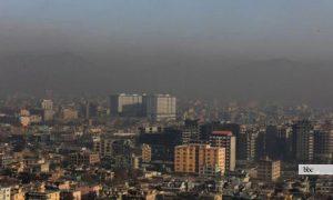 دستآورد کمیسیون عالی مبارزه با آلودگی هوا؛ از توزیع 200 هزار ماسک تا بستن 136منبع دودزا