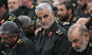آیا پاسخ ایران به قتل سلیمانی منجر به جنگ خواهد شد؟