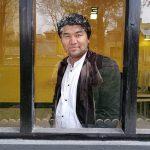 گفتوگو با سمیعالله عطایی؛ تا چرخهی تولید و بازار افتصادی به وجود نیاوریم سینما در افغانستان پا نمیگیرد