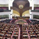 نشستهای بینصاب؛ چرا کرسیهای مجلس بیشتر اوقات خالی است؟