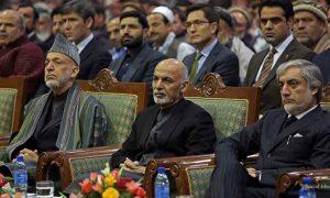 صلح و اختلافات داخلی؛ دود به چشم چه کسی میرود؟