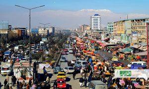 عملیات شبانهی پولیس علیه تبهکاری در کابل؛ مردم : «کابل هنوز ناامن است»
