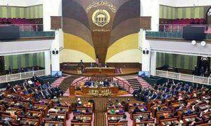 نمایندهگان به رخصتی زمستانی نرفتند؛ سند بودجهی 1399 چهارشنبه به رای گذاشته میشود