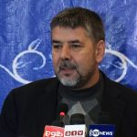 نبیل خواهان ابطال نتایج انتخابات و ایجاد «حکومت مصالحهی ملی» شد