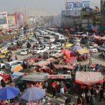 اخاذی یا جریمه؛ چرا سیستم ترافیک پایتخت شفاف نیست؟