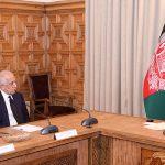 افغانستان تا امضای توافقنامهی امریکا و طالبان چه کارهایی را باید انجام دهد؟