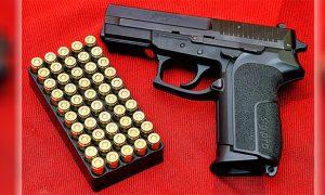 کاهش زمان صدور جواز حمل سلاح از هفت ماه به هفت روز