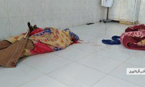قتلهای مرموز زنان در سرپل؛ چهار زن در شش روز گذشته کشته شدهاند