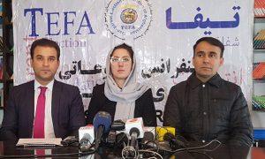 چهار ماه عملکرد کمیسیونهای انتخاباتی؛ «روند انتخابات با نقض قانون مواجه بوده است»