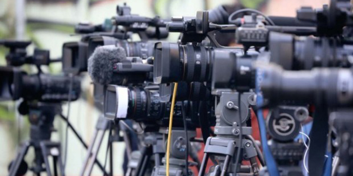 اعتراض رسانهها و فرافکنی حکومت