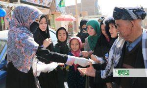 افزایش افراد مشکوک مبتلا به ویروس کرونا در هرات؛ فعالیت در اماکن عمومی محدود شد