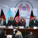 چرا فیصلههای کمیسیون شکایات به کمیسیون انتخابات نرسیده است؟