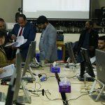 بازشماری و تفتیش آرا در کمیسیون انتخابات؛ اختلاف در کمیسیون شکایات و آغاز فصل تازهی تنشها