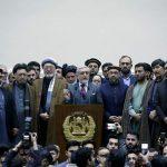 عبدالله از سفارتها و مؤسسات خارجی مقیم کابل خواست دربارهی نتایج انتخابات «بیطرفی کامل» خود را حفظ کنند