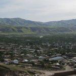 حملهی طالبان بر پاسگاه نیروهای امنیتی در بدخشان