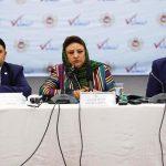 خویشتنداری کنید؛ افغانستان روزهای دشواری پیش رو دارد