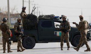 پای نیروهای امنیتی را به تنشهای سیاسی باز نکنید