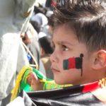 «ملتشدن» افغانستان؛ حقیقت یا شعار؟