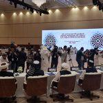 آناکاوی طرفهای کشوری گفتوگو و امکان صلح با طالبان