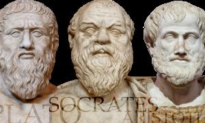7 گفتوگوی کلیدی که امروز بر حوزه فلسفه سیاسی حاکم است